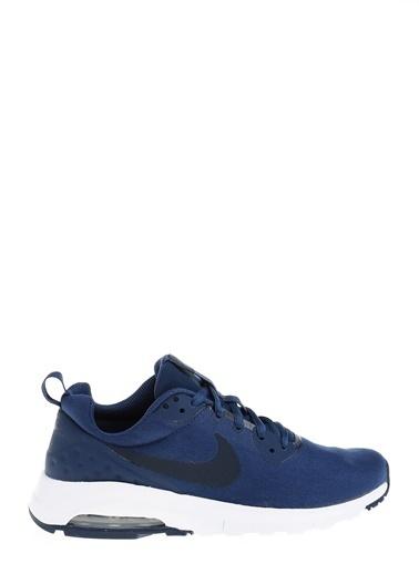 Nike Air Max Motion Lw Mavi